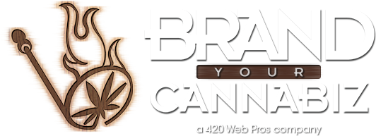 Brand your Cannabiz – Medical Marijuana Logos & Professional Cannabis Branding Packages