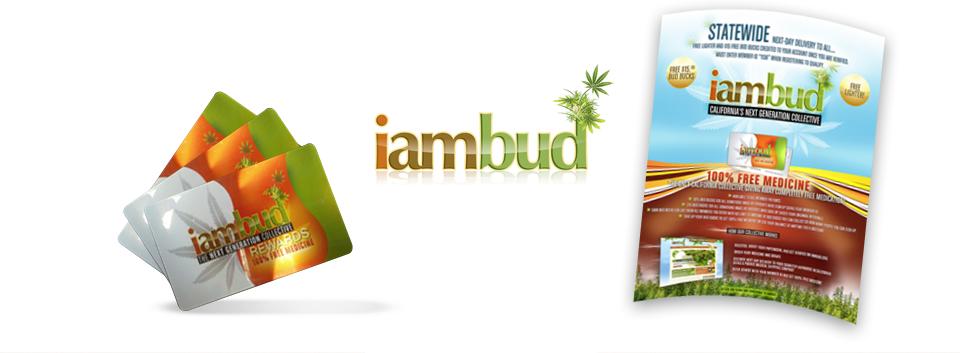 iambud